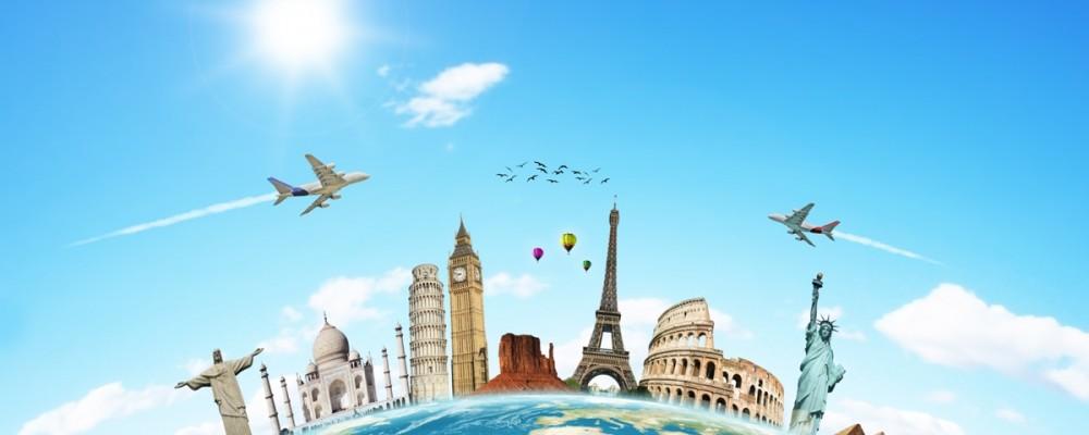 Turizm Yatırım Belgesi – DFG DANIŞMANLIK HİZMETLERİ VE MİM. TİC.LTD. ŞTİ